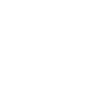 "What is ""BGMC Station""?"