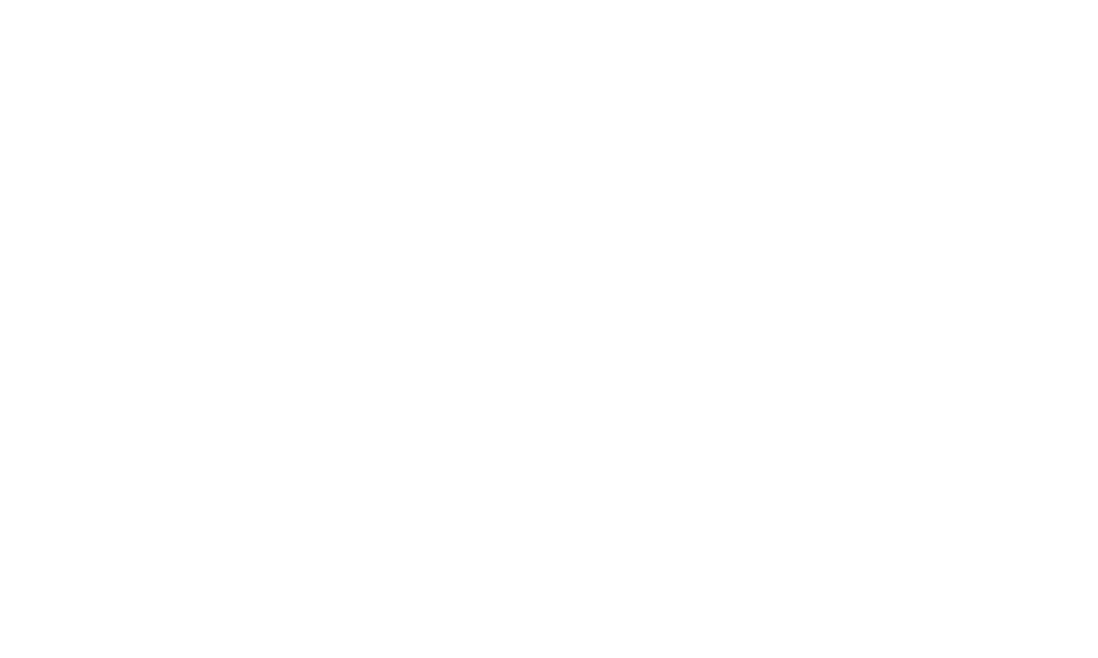 Music for Business - BGMC Station