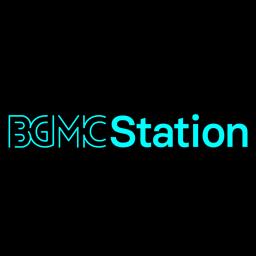 店舗用bgm配信サービス Bgmc Station