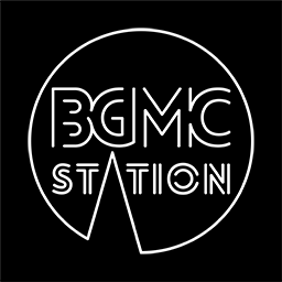 Music for Business - Cafe Music BGM Station
